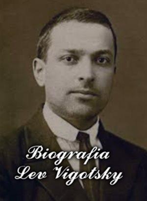 biografia de lev vigotsky